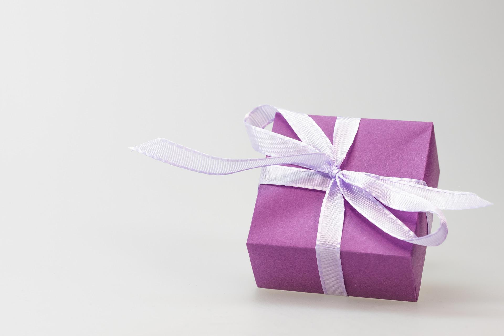 Il regalo perfetto